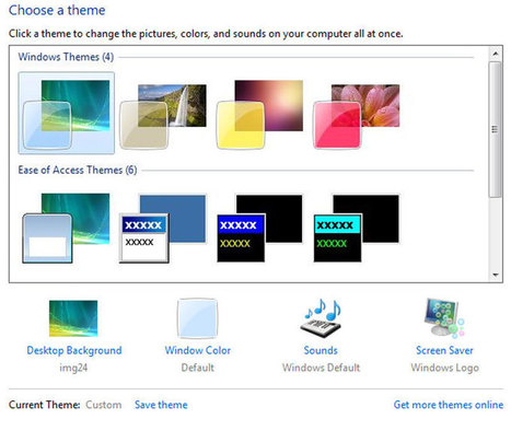 Windows 7 32 bit download deutsch kostenlos vollversion учебник.