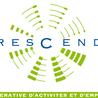 Crescendo France