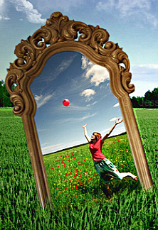 How to Be Yourself | Barefoot Leadership | Scoop.it