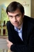 Priorité du nouveau président du CIVB : les menaces de surtaxe des Vins de Bordeaux en Chine - France Bleu   Le vin quotidien   Scoop.it