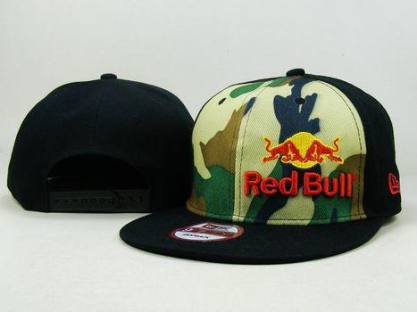 Red Bull Hats - Snapback Hats and Jerseys for Sale - hatsjerseys online shop 70d42f02663