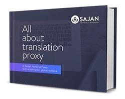 Wearable technology localization on the rise | Sajan | Web Content Enjoyneering | Scoop.it