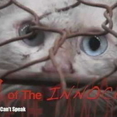 CRY OF THE INNOCENT: The Voices That Can't Speak | Nature Animals humankind | Scoop.it