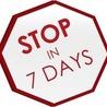 Stopin7 Days