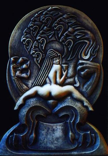 Lust Love Art Erotic | EROTIC ART & PHOTOGRAPHY | Scoop.it