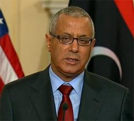 Libya in Chaos: Between Tribalism and Federalism - Geopoliticalmonitor | Saif al Islam | Scoop.it