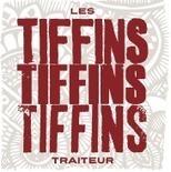 Les Tiffins Traiteurs   Cuisine - Cook   Scoop.it
