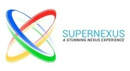Super Nexus Custom ROM Samsung Galaxy S2 I777 | Android APK Download | Scoop.it
