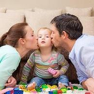Los siete pecados capitales que sobreprotegen a los hijos | Mi VENTANA al MUNDO | Scoop.it