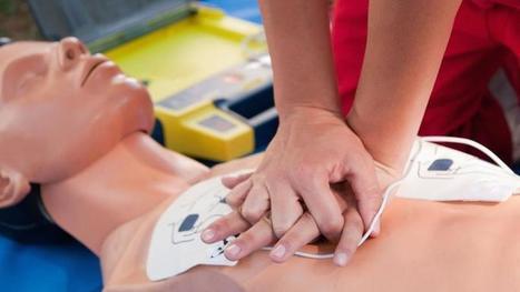 Simulation : jouer au docteur pour en devenir un meilleur | Jeunes Médecins et Médecine Générale | Scoop.it
