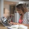 IKT in der Schule – Tablet-PC im Unterricht