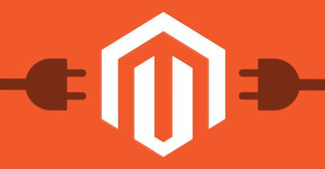 Best Magento Security Extensions for your Online Store   Magento Development   Scoop.it