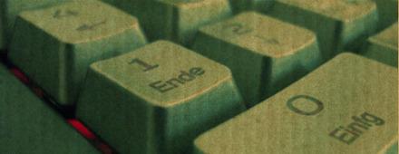 Scrivere sul web | Comunicare | Scoop.it
