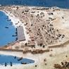CAPES Histoire-Géographie