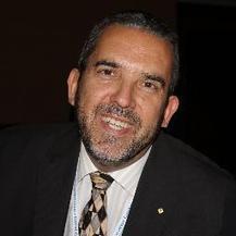 Ius-masoquismo: Entrevista a Manuel Castro, candidato a Rector de la UNED   Educación a Distancia y TIC   Scoop.it