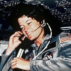We Remember Sally Ride | Supercool Sensationalism | Scoop.it