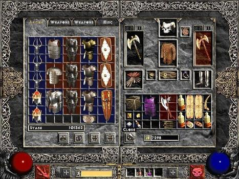 DIABLO 2 CRACK DOWNLOAD FOR ANDROID