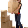 Packers and Movers in Wakad Pune