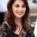 Madhuri Dixit HD Pictures - Bollywood Actress Madhuri Dixit HD Pictures | Free HD Pictures | Scoop.it