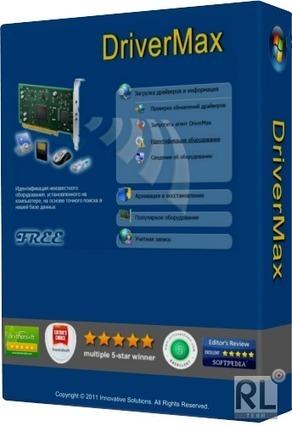 Saavn pro cracked apk 5 12 | Saavn Pro 5 12 Crack Apk