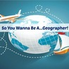 GHS  Nature of Geography & Population Geography