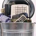 Déchets électroniques : les entreprises s'en tirent à bon compte et Greenpeace crie au scandale | Touche pas ma planète ! | Scoop.it