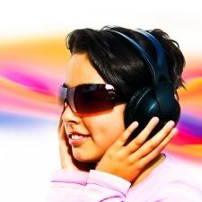 English Listening Exercises   English Listening Lessons   Scoop.it