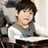 mp4 handicap
