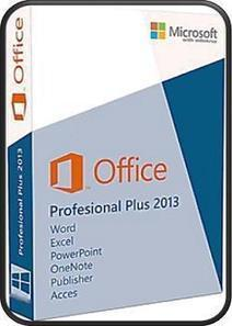 ms office product key 2013 crack