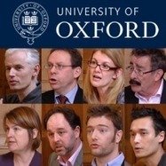 Open Science | University of Oxford Podcasts - Audio and Video Lectures | Open Knowledge | Scoop.it