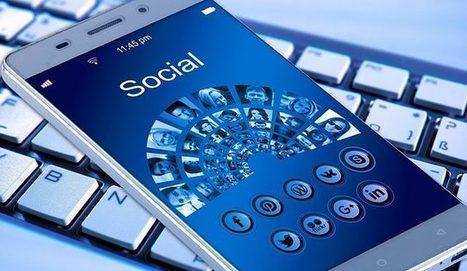Les premières étapes d'une stratégie de social selling | SocialMedia & Social Networking | Scoop.it
