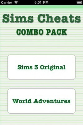 Find homework in sims 4 consdebussaby scoo find homework in sims 4 fandeluxe Images