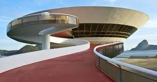 EL MUSEO: ESPACIO CREATIVO.por Rafael Gomez Alonso | Museums and Ethics | Scoop.it