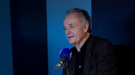 Ils ont marqué 2016 : Jean-Claude Casadesus, invité de France Bleu Nord | orchestre national de lille - Jean-Claude Casadesus | Scoop.it