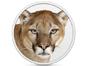 Mac OS X: Finder e applicazioni duplicate nel menu | Di tutto un pò... | Scoop.it