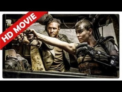 mad max fury road full movie in hd download
