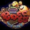 Etv Thadaka Comedy Show 25th July 2014