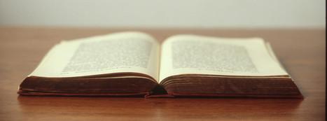 Scrivi per i tuoi lettori e non per Google - SMC | Social Media Consultant 2012 | Scoop.it