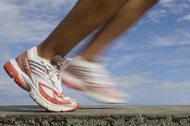 Combattre l'épine calcanéenne / | alimentation et santé du coureur by Kelrun.fr | Scoop.it