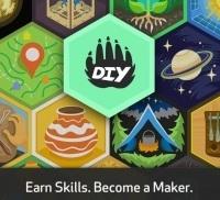 DIY | Differentiation | Scoop.it