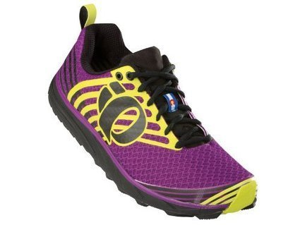 Women's' in Best Running Shoes Reviews, Page 38 | Scoop.it