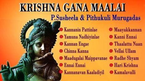 Sandeep maheshwari biography pdf download wri alaipayuthe kanna instrumental mp3 free 28 fandeluxe Images