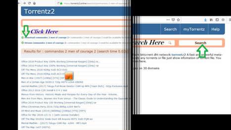 torrentz2 new movie download