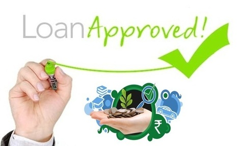 Cash loan el paso tx image 1
