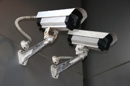 Wikileaks' Spy Files paints damning picture of tech surveillance [gigaom] | SPY FILES | Scoop.it