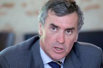 """ça se complique pour Cahuzac   Argent et Economie """"AutreMent""""   Scoop.it"""