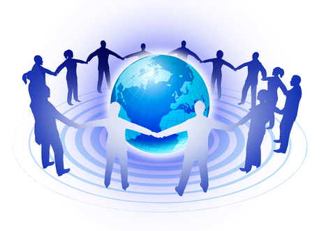 Welcome to Media Trends World! | Media Trends in Korean View | Scoop.it