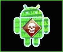 Un vilain trojan découvert sous Android | mobile | Scoop.it
