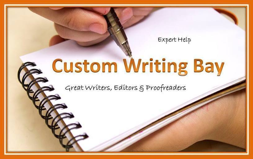 custom literature essays