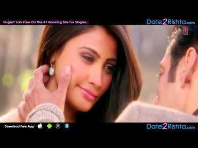 Jai Ho full movie download 3gp
